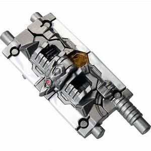 Japanese Transformers Prime - AMW01 to AMW03 Set of 3 ...