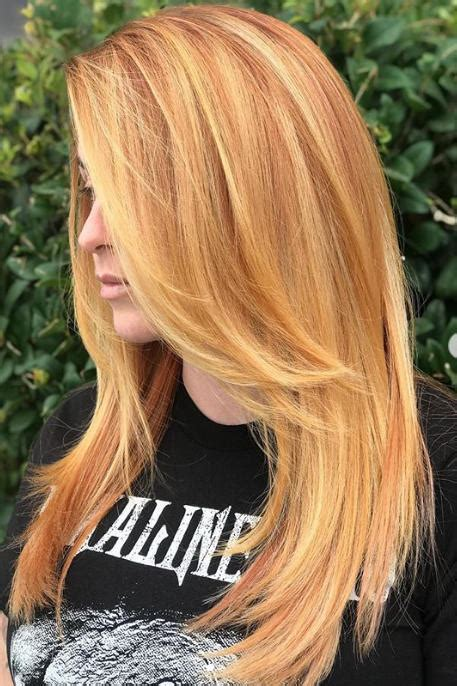 hair trends     huge   southern