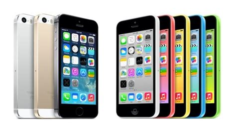 iphone 5c release date apple iphone 5s iphone 5c release date giveaway apple