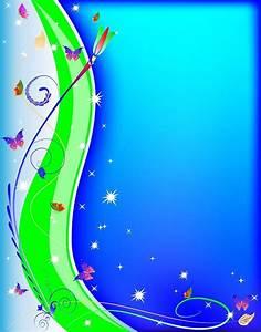 Butterflies Backgrounds Wallpapers - Wallpaper Cave