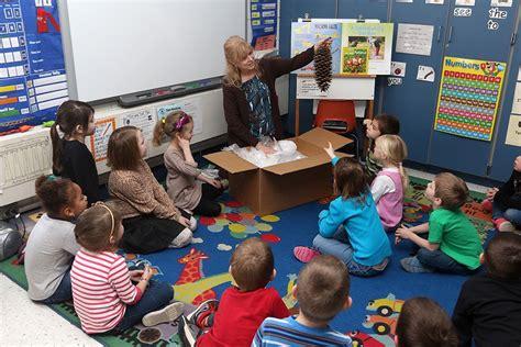 oregon preschool kindergarten oregon 691