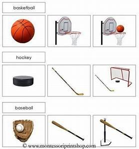 Sports  U0026 Equipment Cards