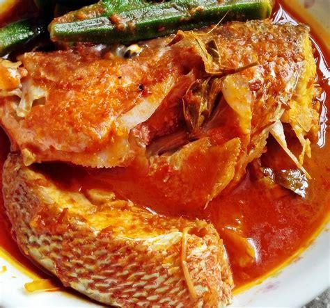 Lihat juga resep bandeng asam pedas enak lainnya. CORETAN DARI DAPUR: Asam Pedas Ikan Merah