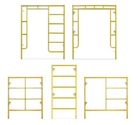 scaffold total grand rental
