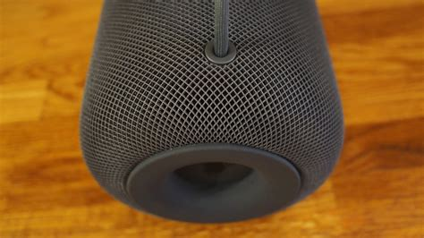 apple homepod review trusted reviews