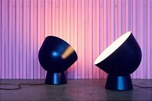 Lampenschirm Stehlampe Ikea : ikea lampen f r philips hue die besten lampen im berblick ~ Frokenaadalensverden.com Haus und Dekorationen