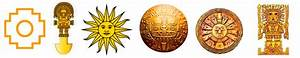 Interesting facts about the Inca Empire - useful Information