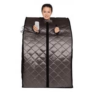 Stand Up Outdoor Heater by Portable Sauna Saunas Amp Accessories Sauna Amp Spa