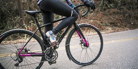 How Fit Bike Get The Right Size Rei Expert Advice