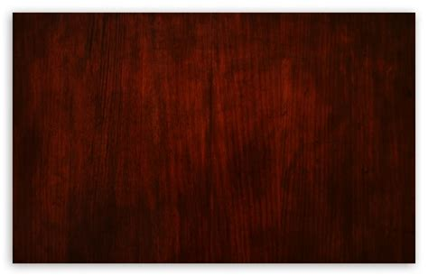 red wood  hd desktop wallpaper   ultra hd tv