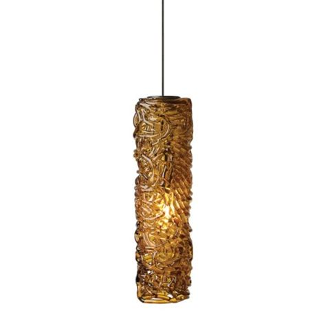 cheap pendant lights mini cylinder pendant light