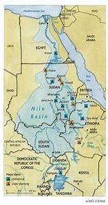 Egypt no longer owns the Nile, by Habib Ayeb (Le Monde ...