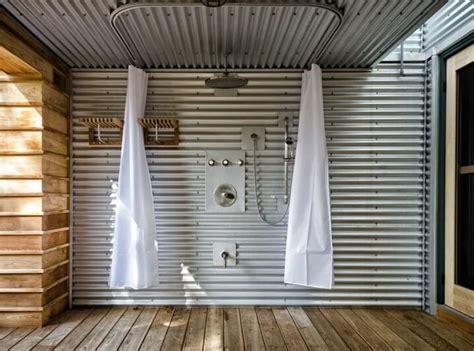 interior corrugated metal wall panels 35 corrugated metal panels for interior walls my wall of