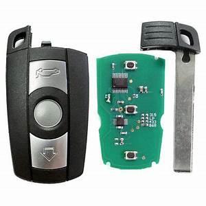 Batterie Für 1er Bmw : bmw x1 e84 schl ssel zentralverriegelung ~ Jslefanu.com Haus und Dekorationen