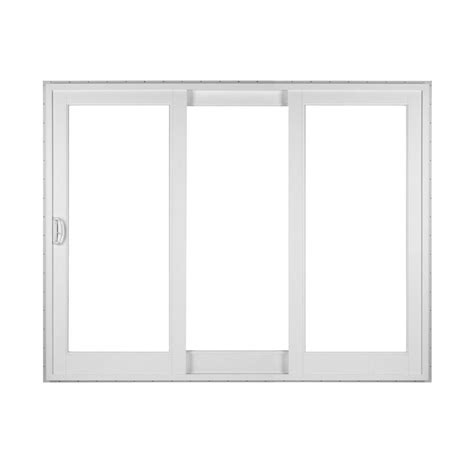 Simonton White 3panel French Rail Sliding Patio Door With. Install Garage Door. Garage Door Tampa. Quiet Garage Door Rollers. Exterior Doors Houston. 2013 Jeep Wrangler 4 Door For Sale. Fargo Garage Door. Electric Heaters For Garages. Sliding Door Frames Diy