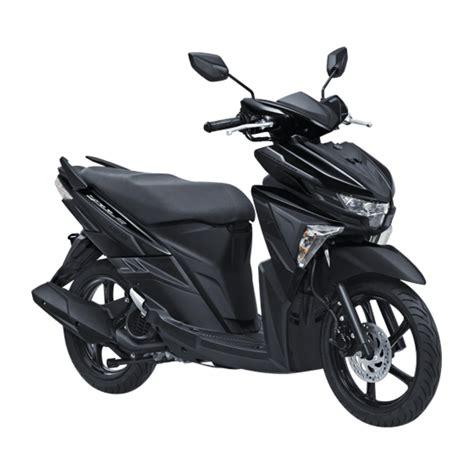 Yamaha Soul Gt Aks Modification by 78 Modifikasi Motor Mio Soul Gt 125 Terlengkap Kujang Motor