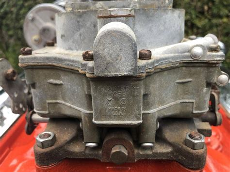 Cadillac Engine For Sale Hemmings Motor News