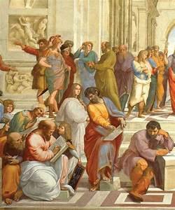 Athen einwohner