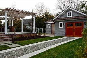 rv parking shed traditional with shingle siding sheds