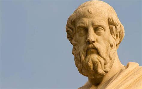 plato machiavelli   qualities  good political