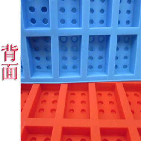 ice tray cube silicone blocks moulds mold bar dhgate 14pcs