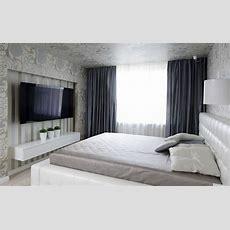 Ikea Slaapkamer Tips Design Ideeën – Coole Tapete