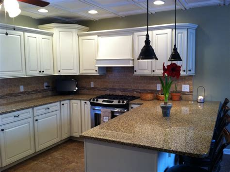 Dynasty Cabinets Reviews Interesting Decora Cabinet