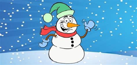 bas de cuisine coloriage bonhomme de neige 20 dessins
