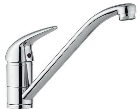 robinet de cuisine design robinet mitigeur de cuisine avec douchette design