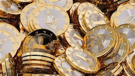 Will Dogeday see Dogecoin explode to $1?, Bitcoin ...