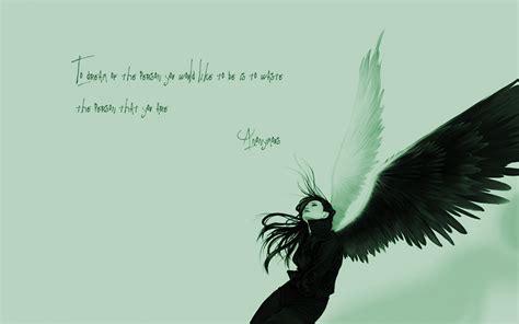 powerful sad quotes quotesgram