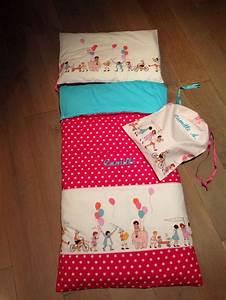 Sac De Couchage Pour Enfant : les 25 meilleures id es de la cat gorie sacs de couchage pour enfants sur pinterest sacs de ~ Teatrodelosmanantiales.com Idées de Décoration