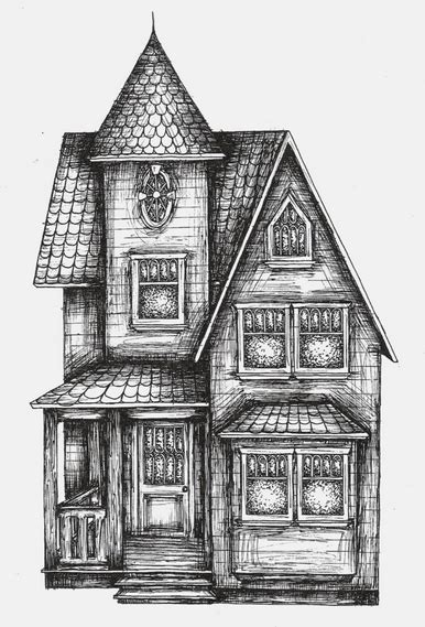 house drawings pin by june f 252 252 nk on architecture house drawing house