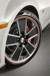 Garage Toyota Metz : devanshu 39 s blog volvo pv morris garage toyota supra d300 hdr pontiac lemans 800x1200 ~ Medecine-chirurgie-esthetiques.com Avis de Voitures