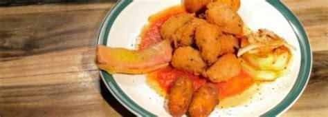 recette cuisine antillaise cuisine antillaise recettes cuisine antillaise doctissimo