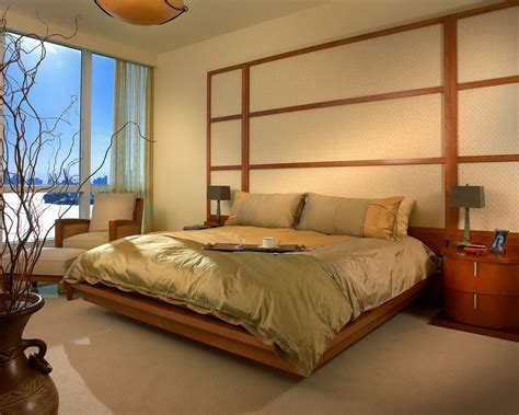 Bedroom: Hot Picture Of Modern White Bedroom Design And