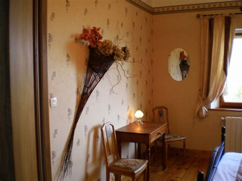 table et chambre d hote chambres et table d 39 hotes du mouscaillou chambre d 39 hôte