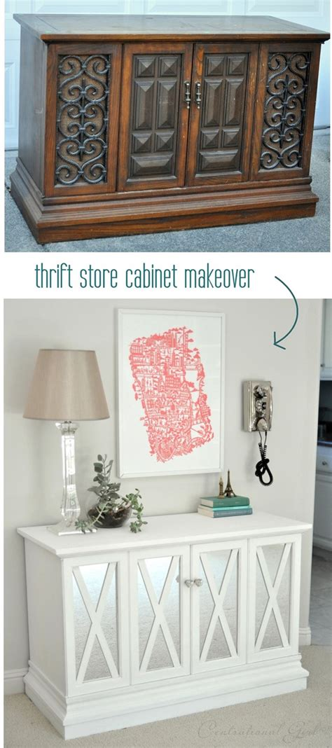 cabinet door makeover 10 cabinet makeover centsational style