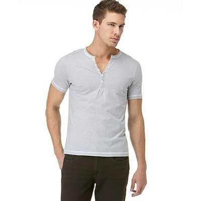 Henleys Clothing Latest Shirts for Men  Fashion Fist (3