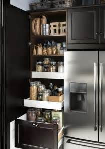 kitchen storage furniture ikea ikea 39 s modular kitchen sektion makes custom kitchens possible for everyone skimbaco