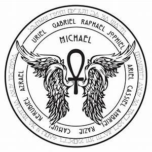 Archangel michael picture,st michael the archangel, the ...