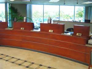design teller bank teller counter www imgkid the image kid has it