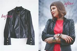 Diy, Coats, And, Awesome, Jackets, For, Cold, Weather