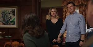 Are jamie and eddie dating on blue bloods | Blue Bloods ...