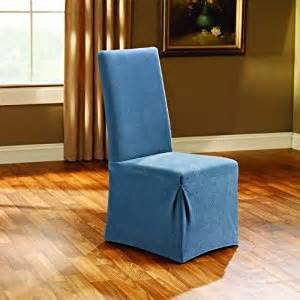 amazon com sure fit stretch pique dining room chair