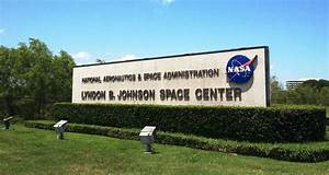 NASA NASA Houston Address (page 3) - Pics about space