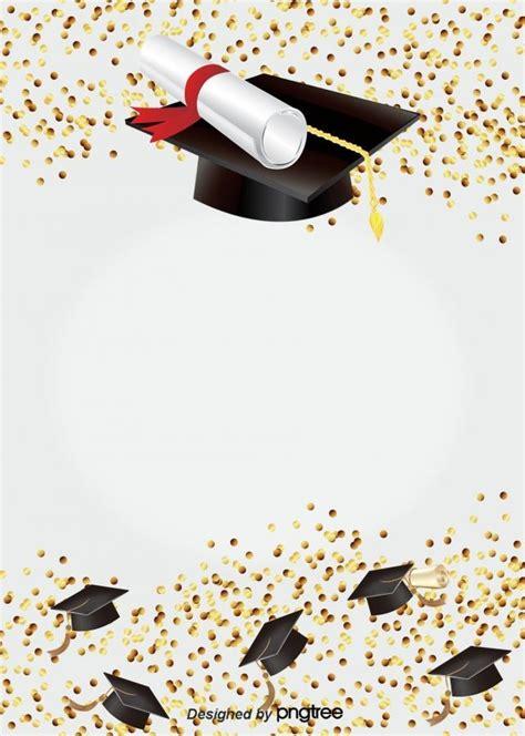 pin  monica terry  danshgah   graduation diy