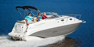 Nada Boat Engine Value Guide by 2016 Stingray Boat Co 250cs Price Used Value Specs