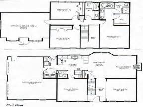 one story two bedroom house plans 2 story 3 bedroom house plans vdara two bedroom loft 3