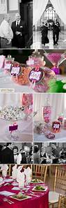 best candy for wedding favors giftweddingco With buckeye candy wedding favors